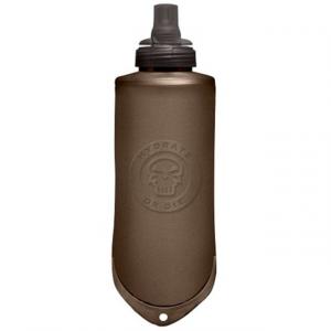 CamelBak Mil Spec Quick Stow Flask