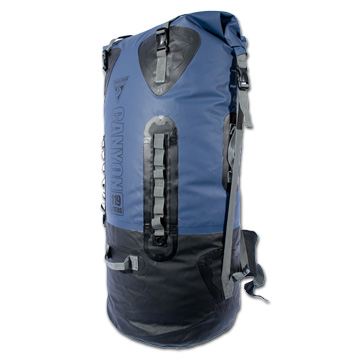 Seattle Sports Canyon Pack