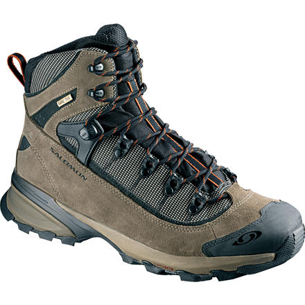 Salomon Explorer GTX