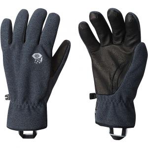 Mountain Hardwear Perignon Glove