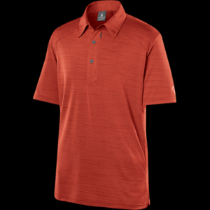 Sierra Designs Short Sleeve Pack Polo