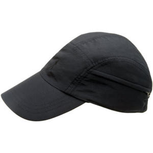 Royal Robbins River Guide Cap