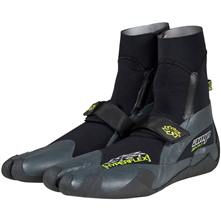 photo of a HyperFlex water shoe