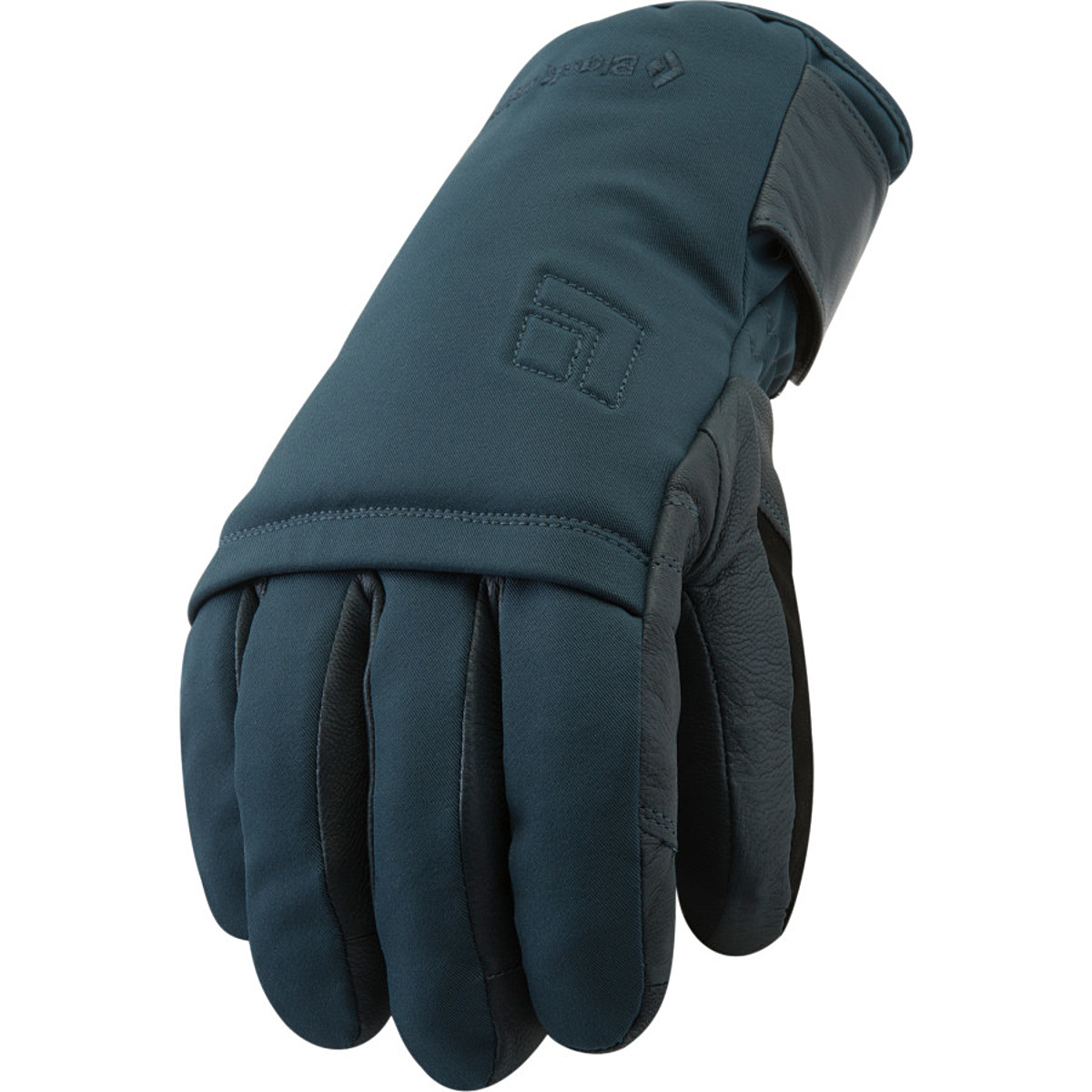 Black Diamond Fly Glove