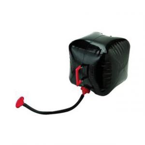 photo: Reliance Solar Spray Shower hygiene supply/device