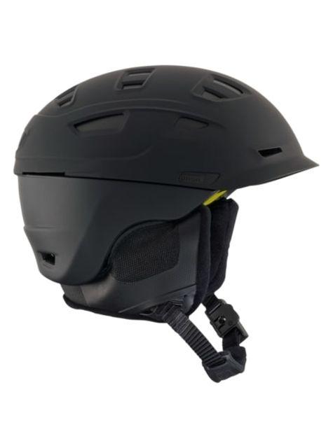 photo: Anon Prime snowsport helmet