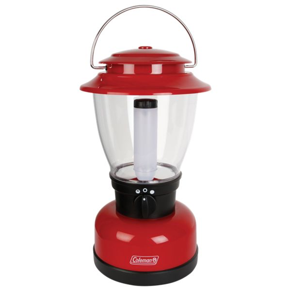 Coleman 6D CPX Classic Family Lantern
