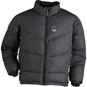 Sierra Designs Arturius Jacket