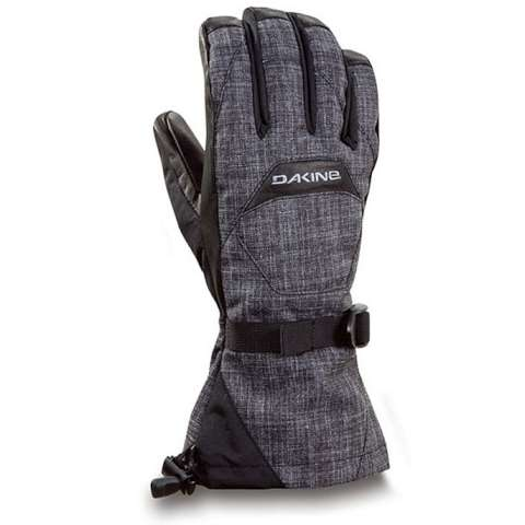 photo: DaKine Nova Glove insulated glove/mitten