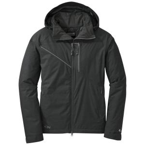 Outdoor Research StormBound Jacket