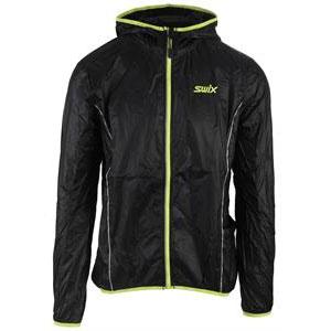Swix Cyclon Packable Wind Jacket