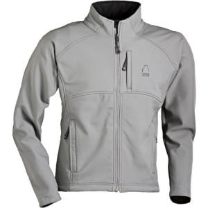 Sierra Designs Black Ice Jacket
