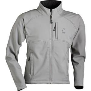 Sierra Designs Black Ice Jacket