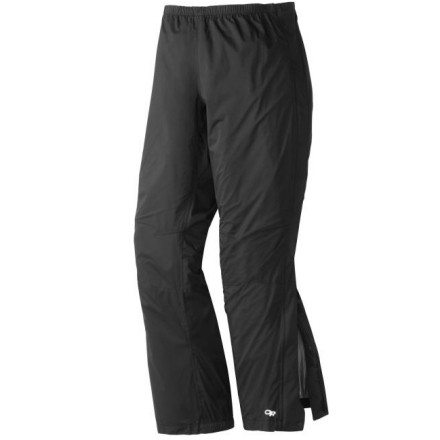 Outdoor Research Reflexa Pants