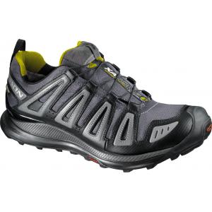 photo: Salomon XA Comp 6 GTX Shoe trail running shoe