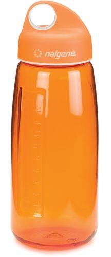 Nalgene N-Gen Bottle