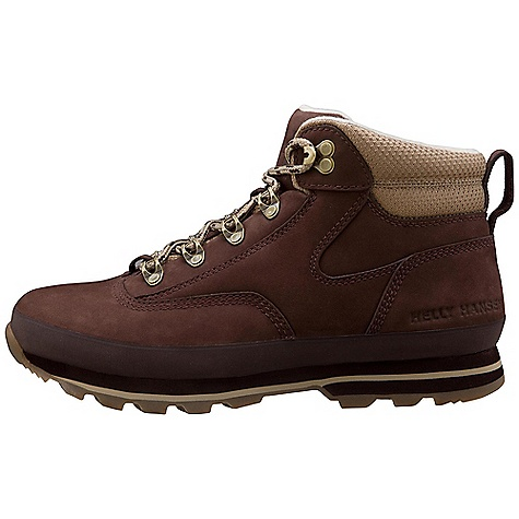 photo: Helly Hansen Skarven Boot hiking boot