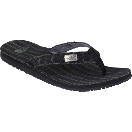photo: The North Face Ex-Boyfriend Flip Flop flip-flop