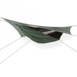 Hennessy Hammock Expedition Asym