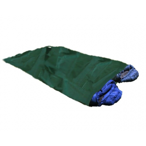 Brooks-Range Ultralite Guide + Tarp