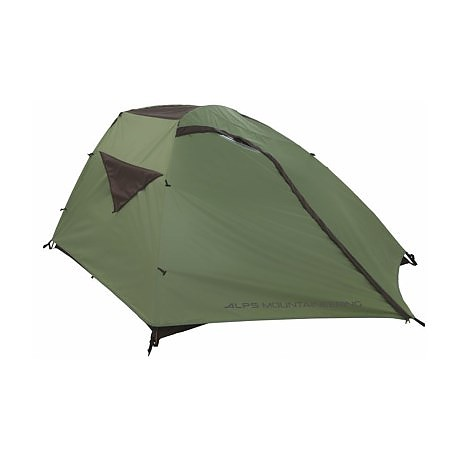 ALPS Mountaineering Zenith 3 AL Tent