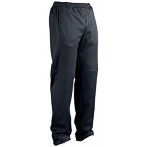 Sierra Designs Torsion Pant