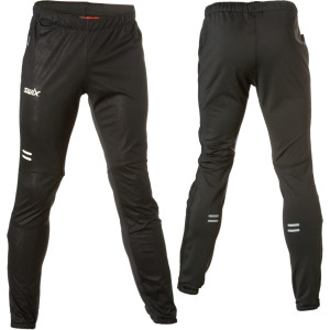 Swix Carbonite Pant