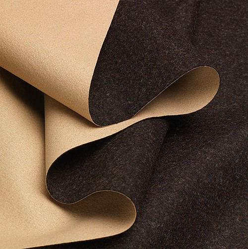 Corkshell-Fabric.jpg