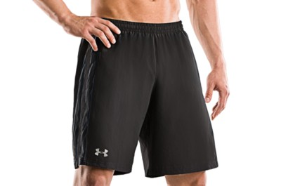 "photo: Under Armour Transit 9"" Short active short"