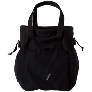 prAna Bucket Bag