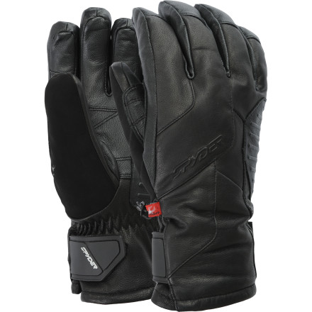 Spyder Rage Gore-Tex Glove
