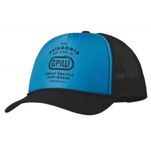 Patagonia GPIW Biner Interstate Hat