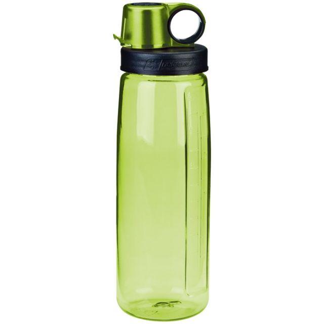 photo: Nalgene OTG Bottle water bottle