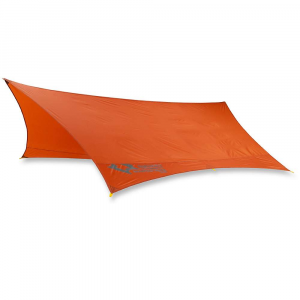 photo: Mountainsmith Mountain Shade Tarp tarp/shelter