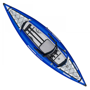 Aquaglide Chelan HB One