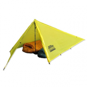 photo: Brooks-Range Ultralite Quick Tent three-season tent
