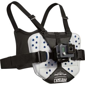 CamelBak Sternum Protector Mountain Biking Vest