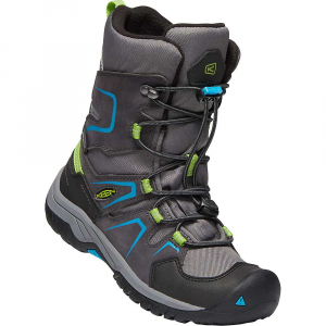 Keen Levo Waterproof