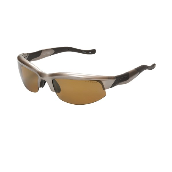 photo: Switch Avalanche Upslope sport sunglass