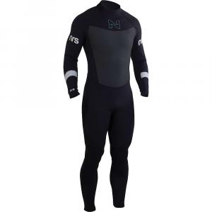 photo: NRS Radiant 3.0 Wetsuit wet suit