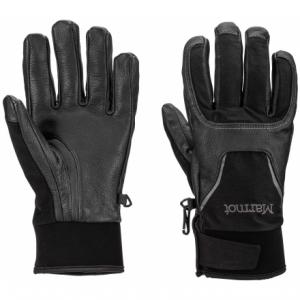 photo: Marmot Spring Glove waterproof glove/mitten
