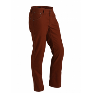 photo: Marmot Matheson Pant hiking pant