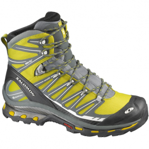 Salomon Cosmic 4D 2 GTX