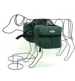 Outdoor Products Dog Pack