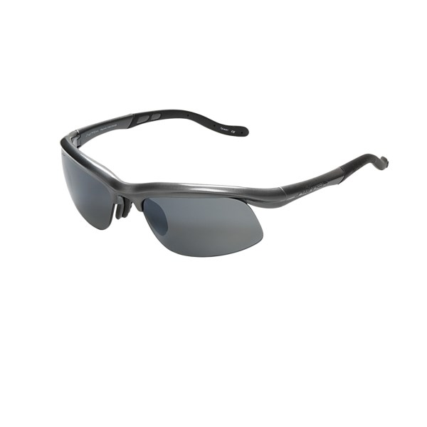 photo: Switch Tenaya sport sunglass