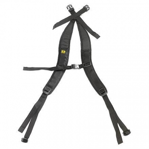 photo: Mountainsmith Strapettes sling/strap