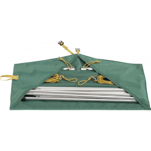 Therm-a-Rest Tranquility 6 Awning Poles