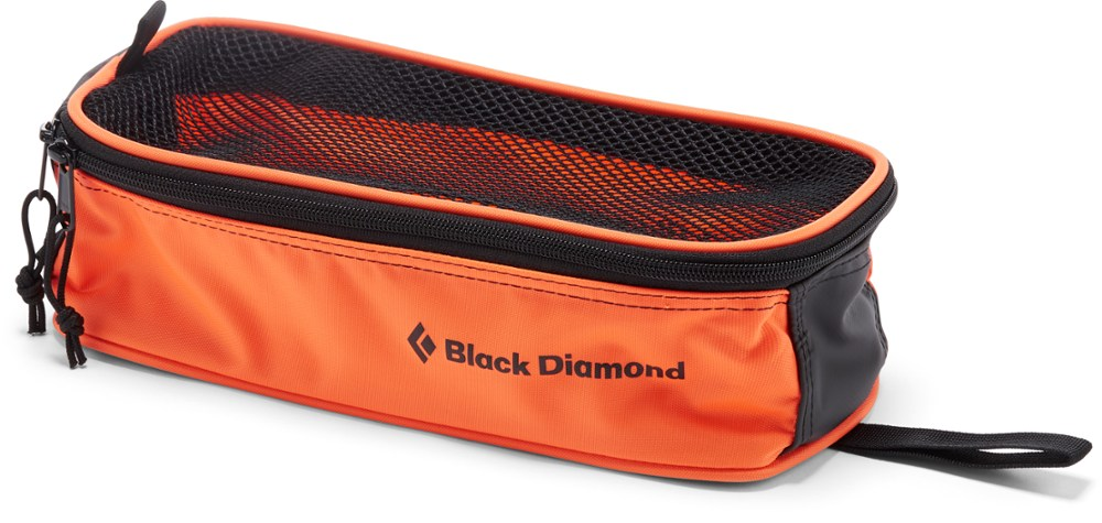 Black Diamond Crampon Bag