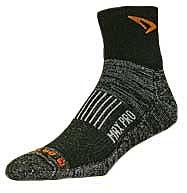 photo: Drymax Maximum Protection Trail Running Sock running sock