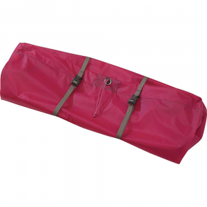 photo: MSR Tent Compression Bag tent accessory